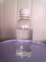 活性环氧树脂增韧剂