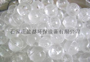硅磷晶 1