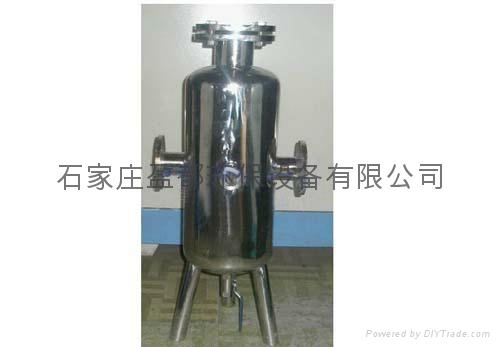 硅磷晶 4