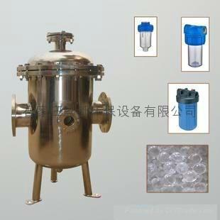硅磷晶 5