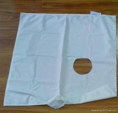 110*76 t/c pillow case