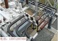 FPTM 铜管母线