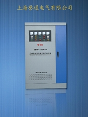 SBW大功率稳压器价格