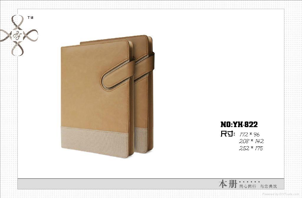 筆記本 1