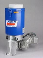 林肯润滑泵