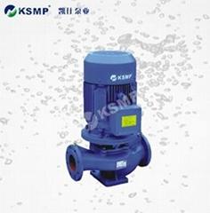 KSL型系列立式離心泵