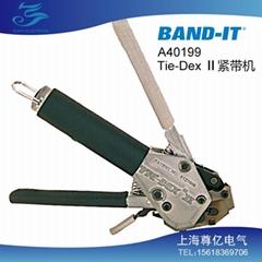 BAND-IT A40199