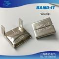 BAND-IT不鏽鋼扎扣  2