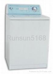 AATCC Washing Machine RS-T20