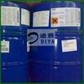 催化劑 1
