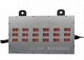 透光率在線檢測儀LH-1023