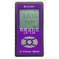 LH-126 紫外功率計