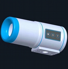 視源SY-HD900朮野攝像機