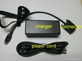 Universal External Laptop Batteries Charger For Dell HP ACER ASUS LENOVO IBM