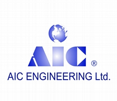 Aic engineering ltd.