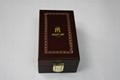 High grade perfume packing box
