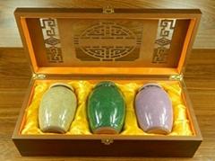 高檔茶葉包裝禮盒