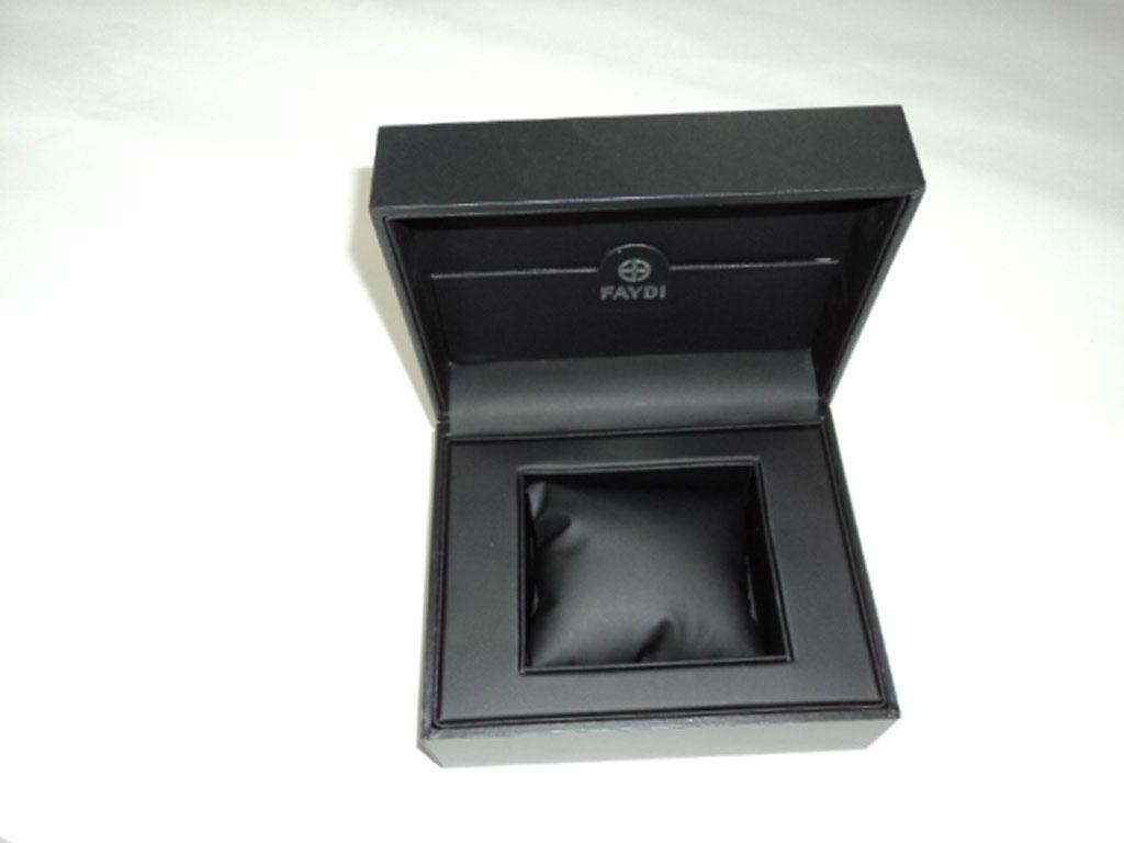 高档手表包装礼品木盒 3