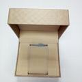 Watch printing paper box