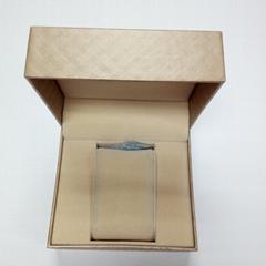 手錶印刷紙盒