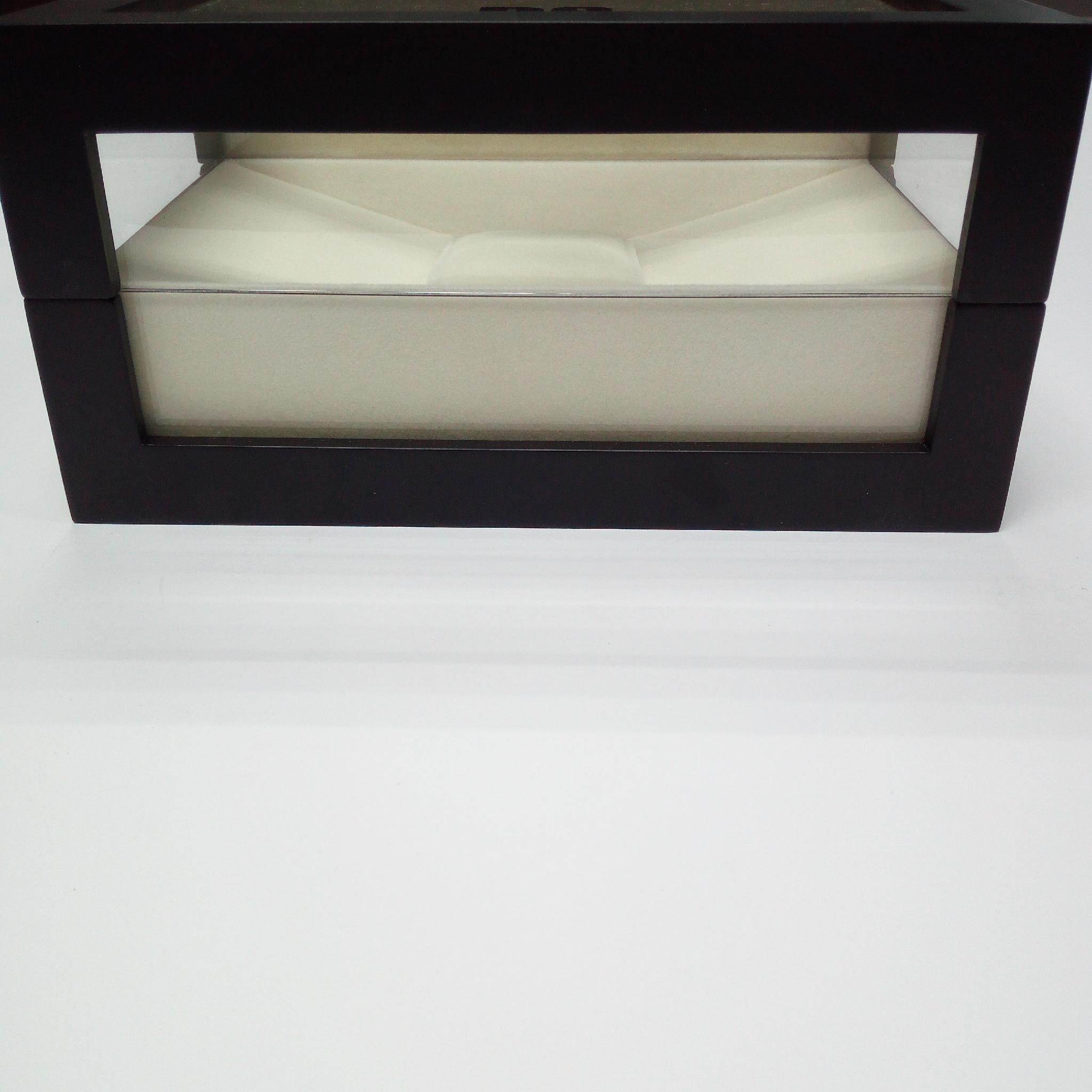 手錶亞克力木盒 5