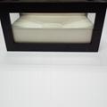 手表亚克力木盒 5