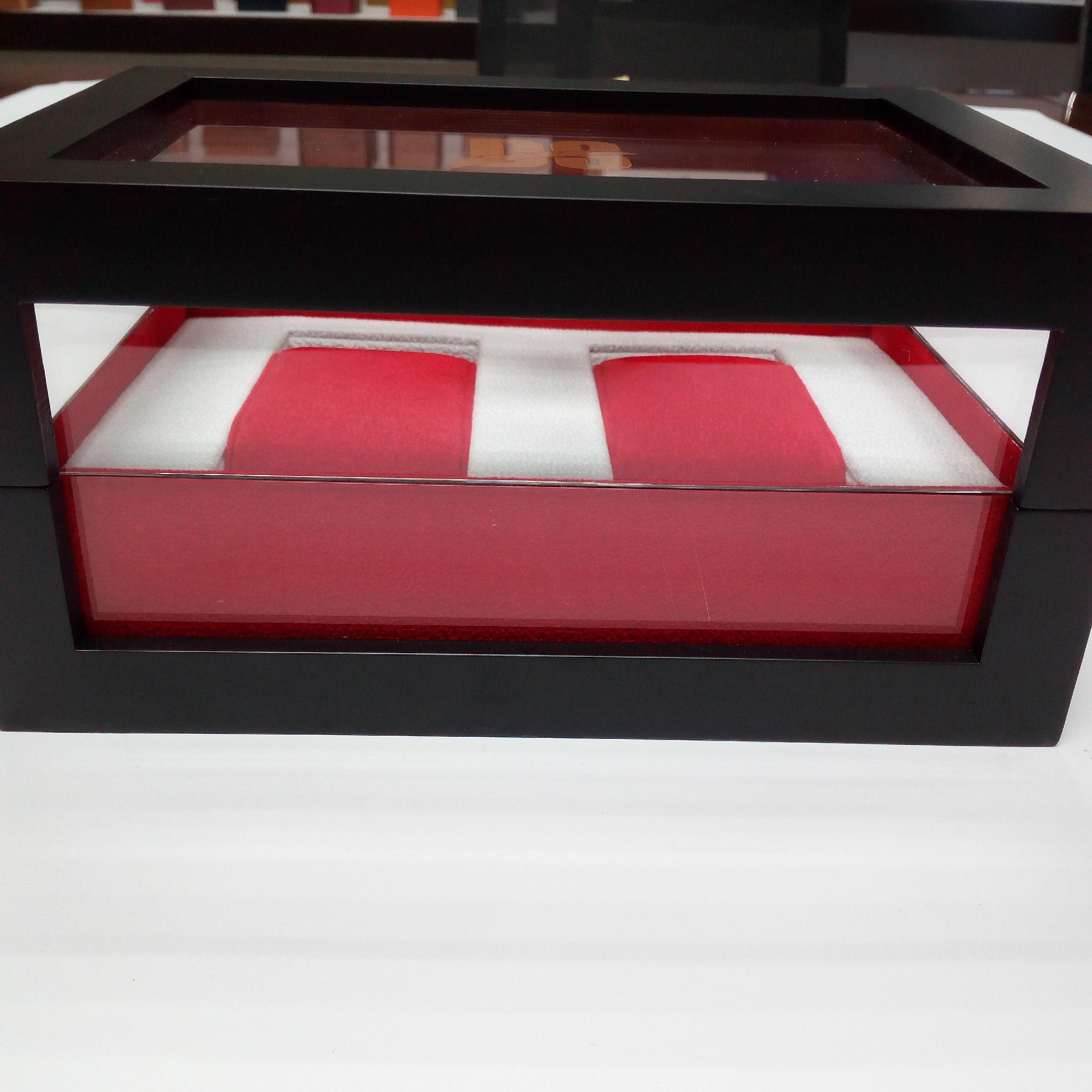 手表亚克力木盒 2