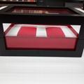 手錶亞克力木盒 2