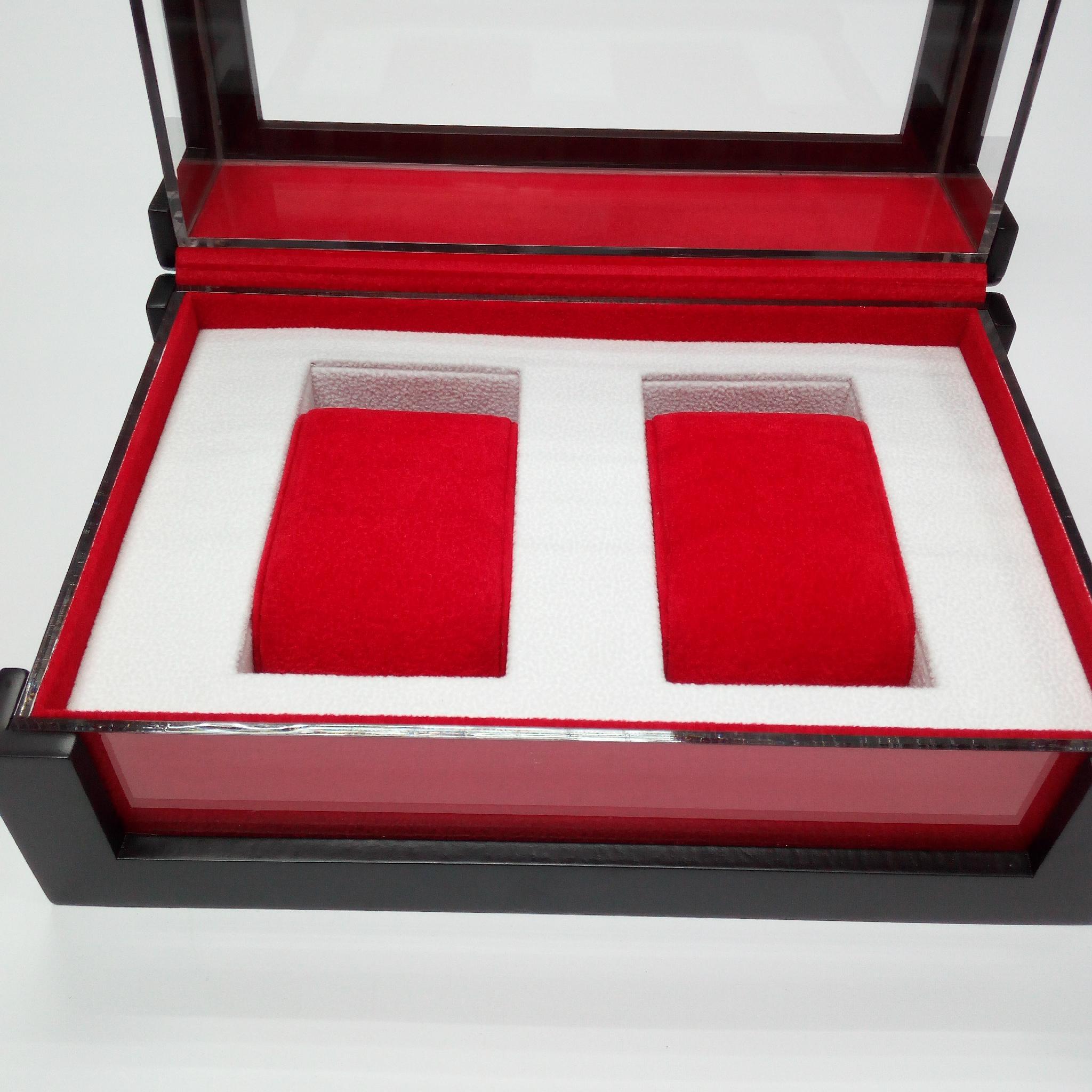 手表亚克力木盒 3