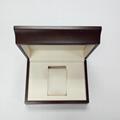 定制手表包装盒 2