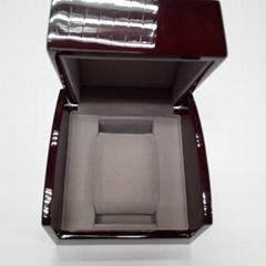 定製手錶包裝盒