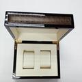 定制手表包装盒 4