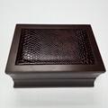定制手表包装盒 5