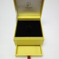 Custom jewelry packing box 3