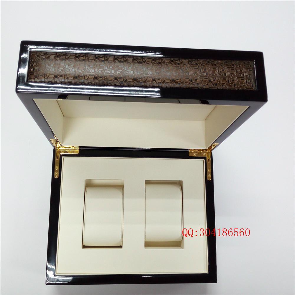 手錶天地蓋紙盒 1