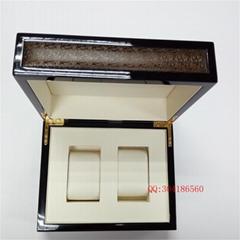 手錶天地蓋紙盒