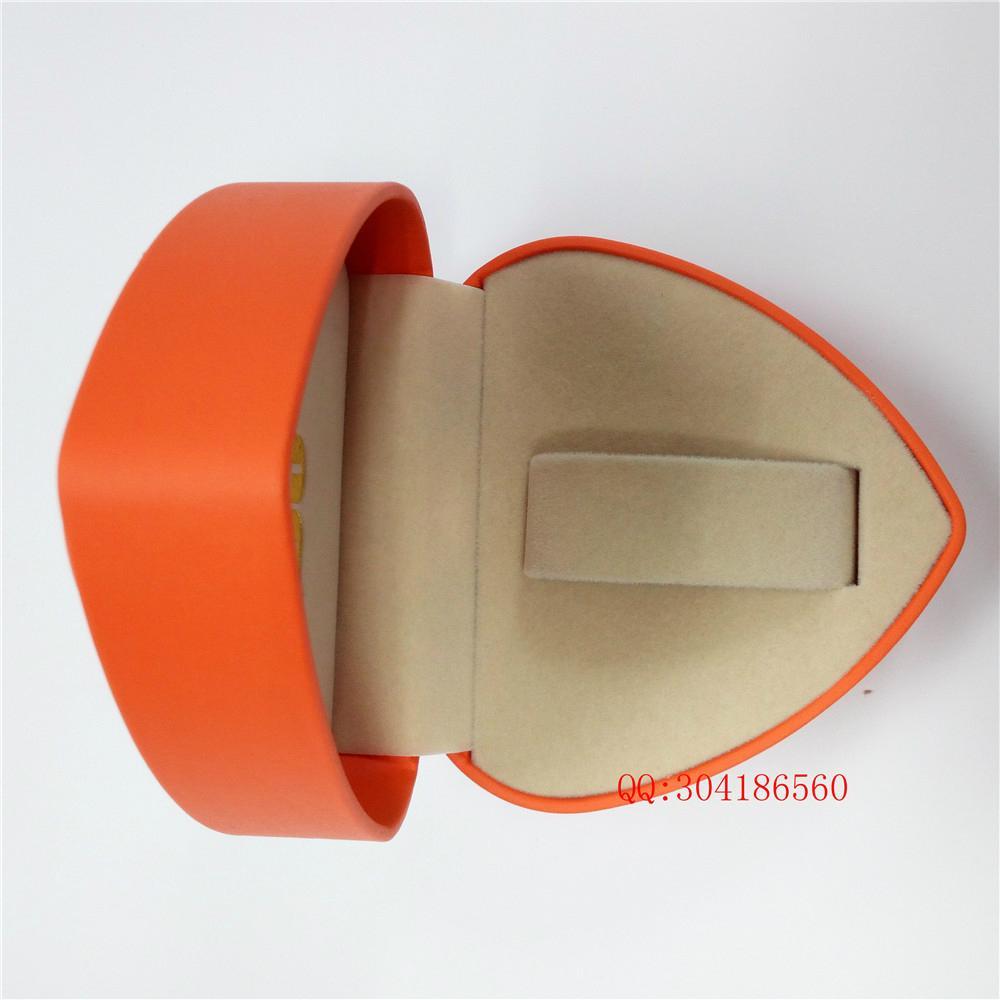 手錶天地蓋紙盒 2