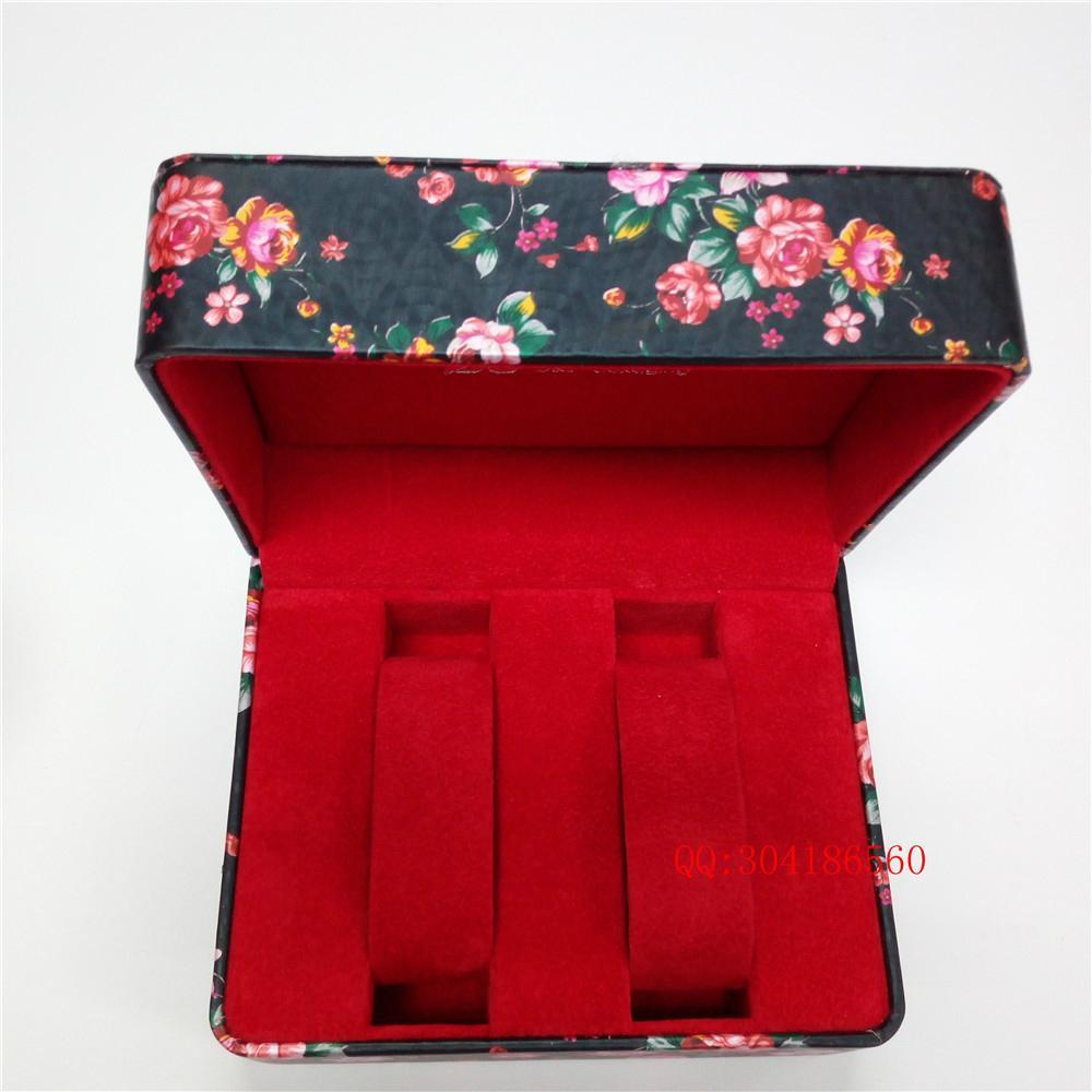 手錶天地蓋紙盒 4