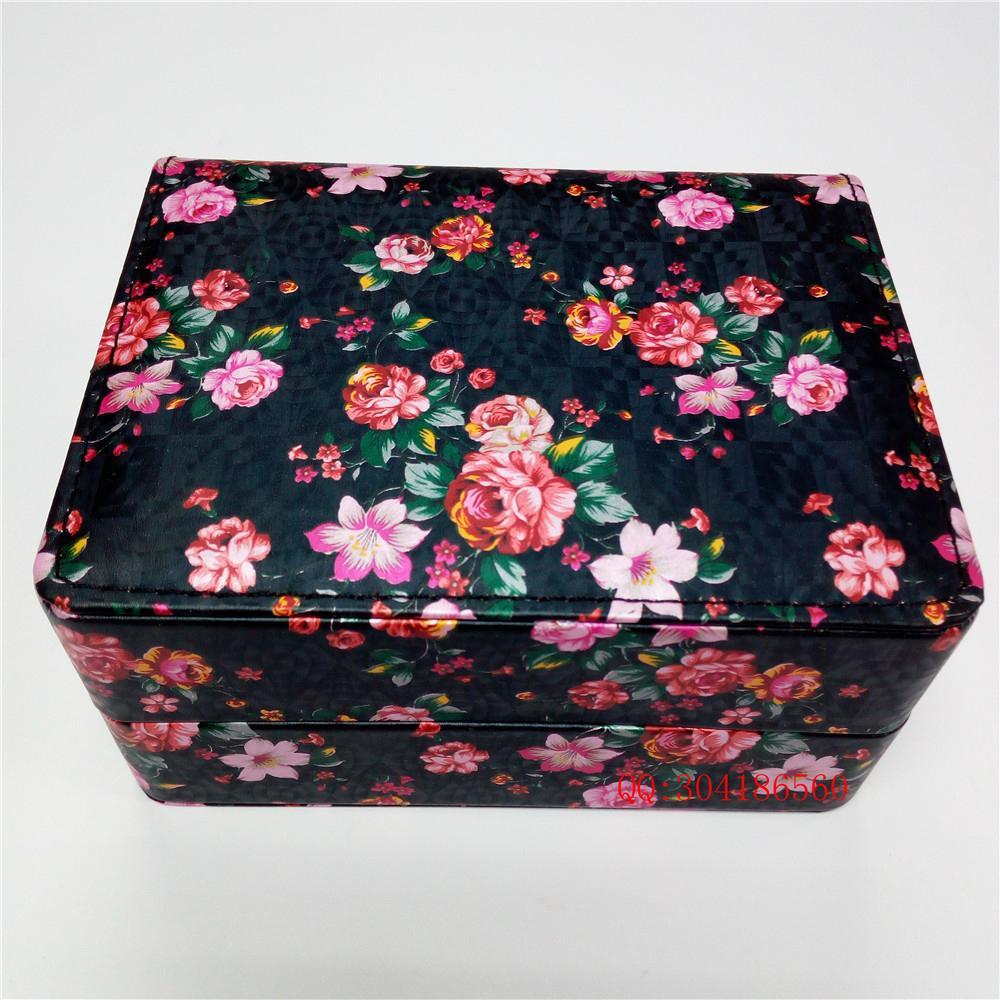 手錶天地蓋紙盒 5