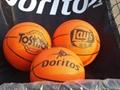 電子籃球架 2
