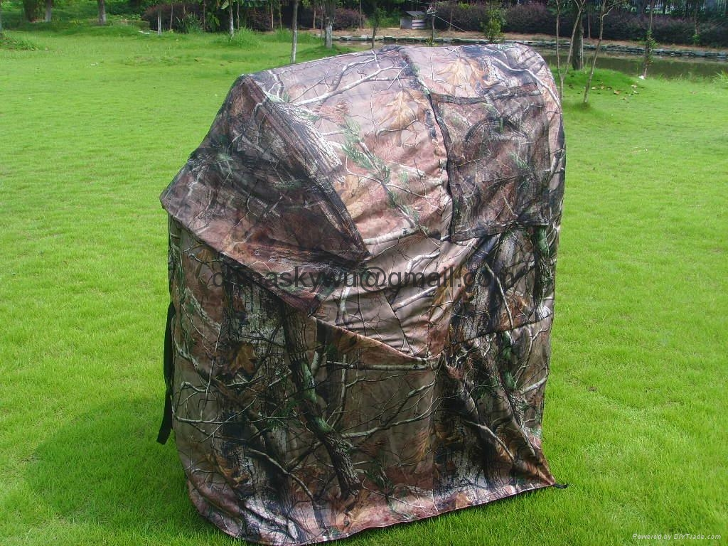 Hunting Chair Blind - Sky950 - Sky (China Manufacturer ...
