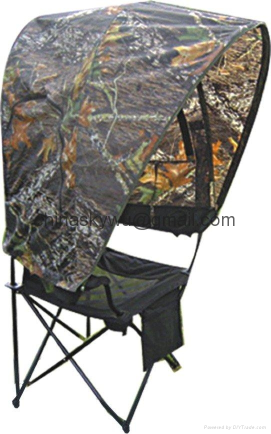 Canopy Chair 1 ...  sc 1 st  DIYTrade & Canopy Chair - Sky953 - Sky (China Manufacturer) - Fishing Tackle ...