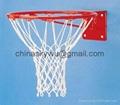 籃球圈 1