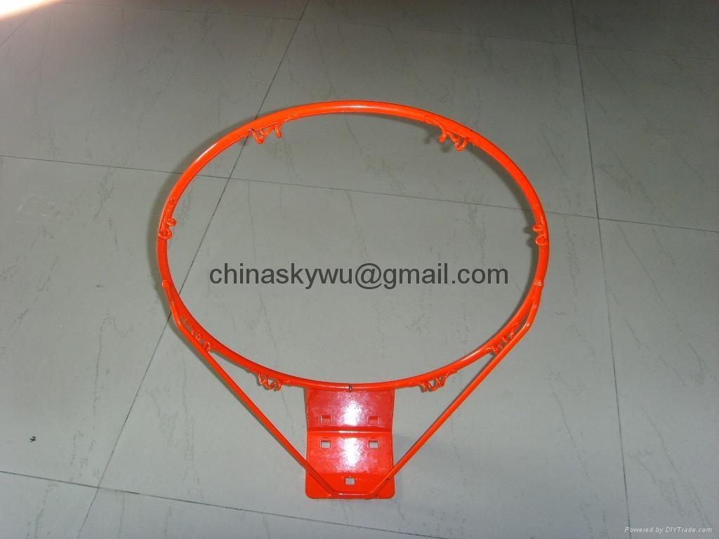 籃球圈 2