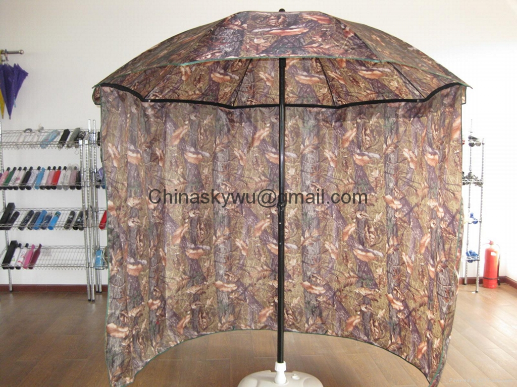 Hunting Umbrella Sky 101 China Manufacturer Products