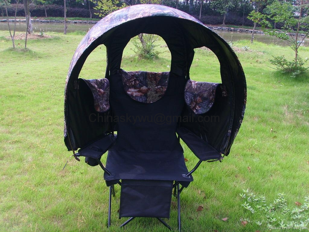 Hunting Chair Blind Sky952 Sky China Manufacturer