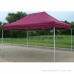 10X15 Pop-Up Gazebo