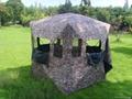 打猎帐篷 2