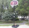 篮球架 3