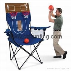 巨人折疊椅子
